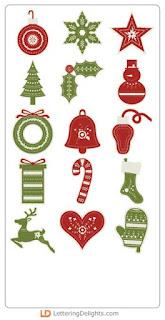 http://www.letteringdelights.com/sale/simply-christmas-gs-p13803c42?tracking=d0754212611c22b8