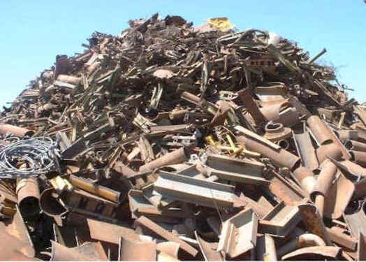 Scrap Metal Prices Copper Steel Recycling Metal Prices in addition Free Construction Estimate Template Excel likewise Thief Stole 18 000 Brass Bands Instruments Just 61 Scrap Heres Thats Left Trumpet moreover Estimating Budgeting Worksheet furthermore 22500555. on daily scrap metal prices
