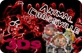 Animal Crossville