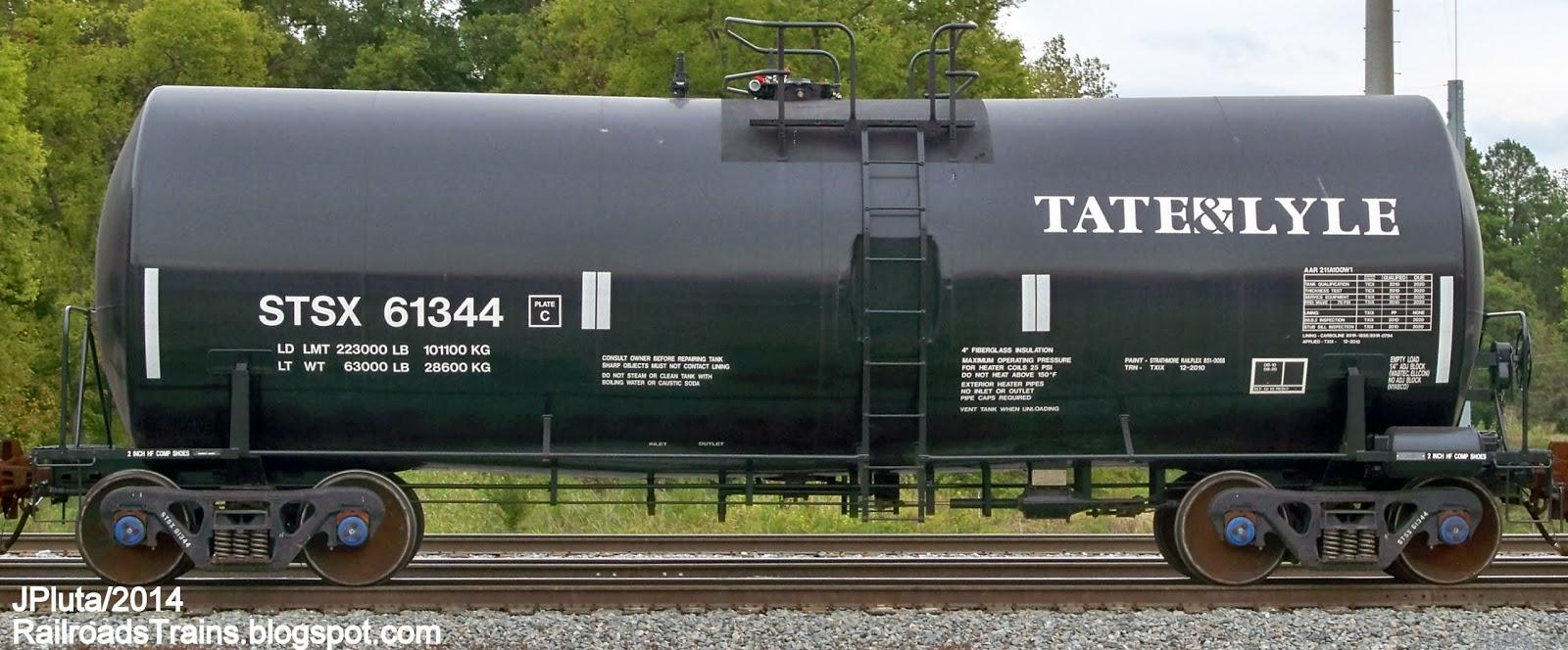Railroad Freight Train Locomotive Engine Emd Ge Boxcar Bnsf Csx