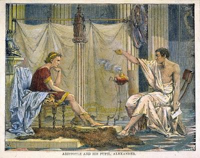 Alexander_and_Aristotle%25C2%25ABSophia-Drekou-Nikos-Lygeros-Logoi