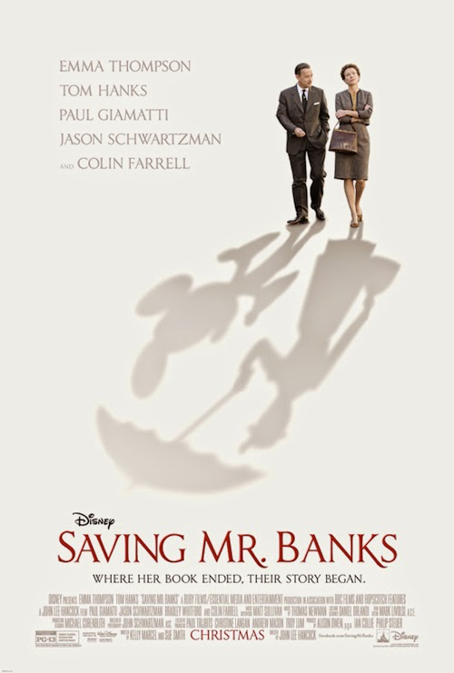 http://www.imdb.com/title/tt2140373/?ref_=nv_sr_2