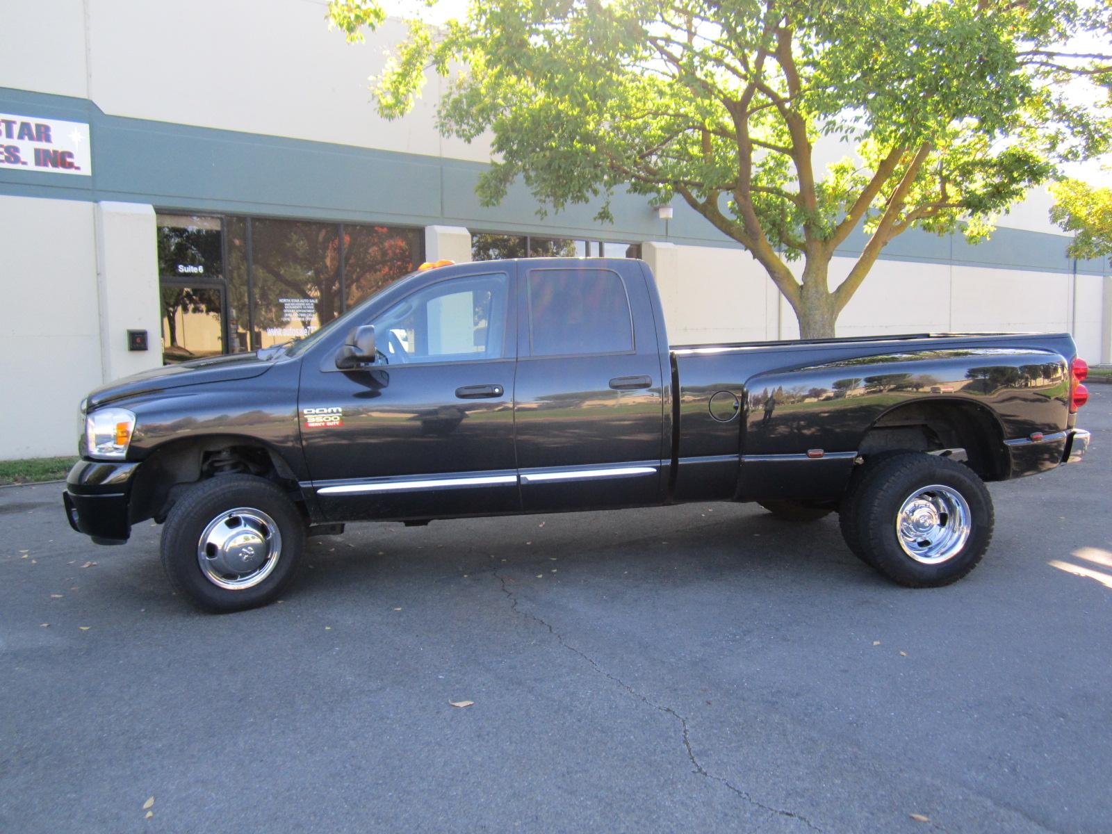 used dodge diesel 4x4 trucks sale california. Black Bedroom Furniture Sets. Home Design Ideas