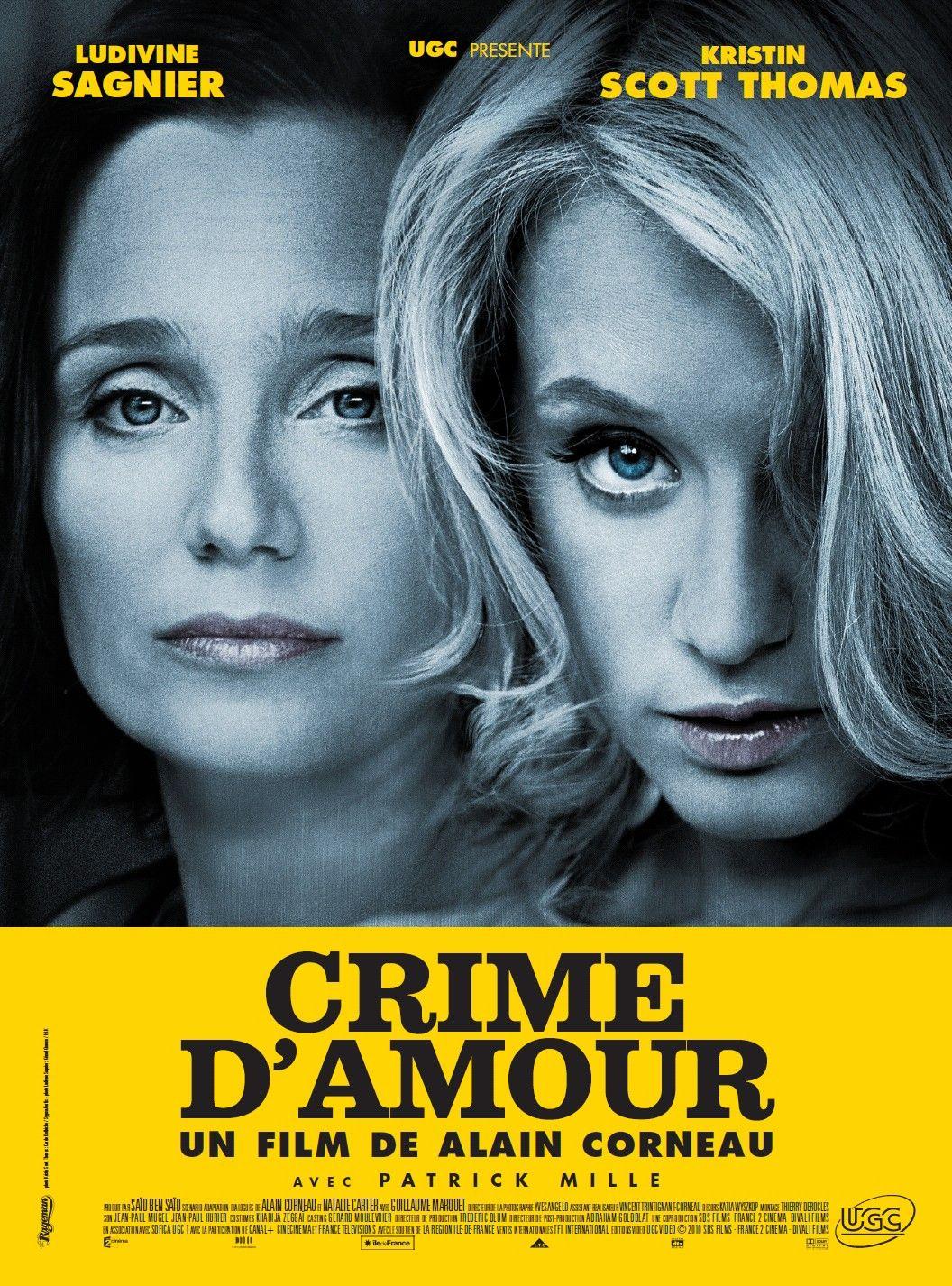 http://1.bp.blogspot.com/-5Hry3T0BlnM/TnydX0rHwhI/AAAAAAAAB_g/9HYDk4XRwyg/s1600/Crime%2BD%2BAmour%2BFRONT.jpg