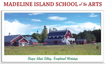 I'm Teaching here, 8/2015!!