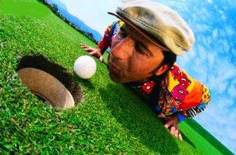 reprise golf 6