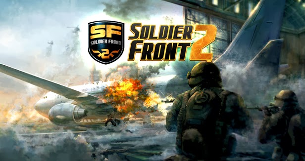 Soldier_Front_2