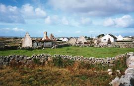 Connemara - Ireland -