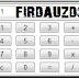 Cara membuat kalkulator dengan Javascript