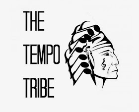 Tempo Tribe // Music Blog