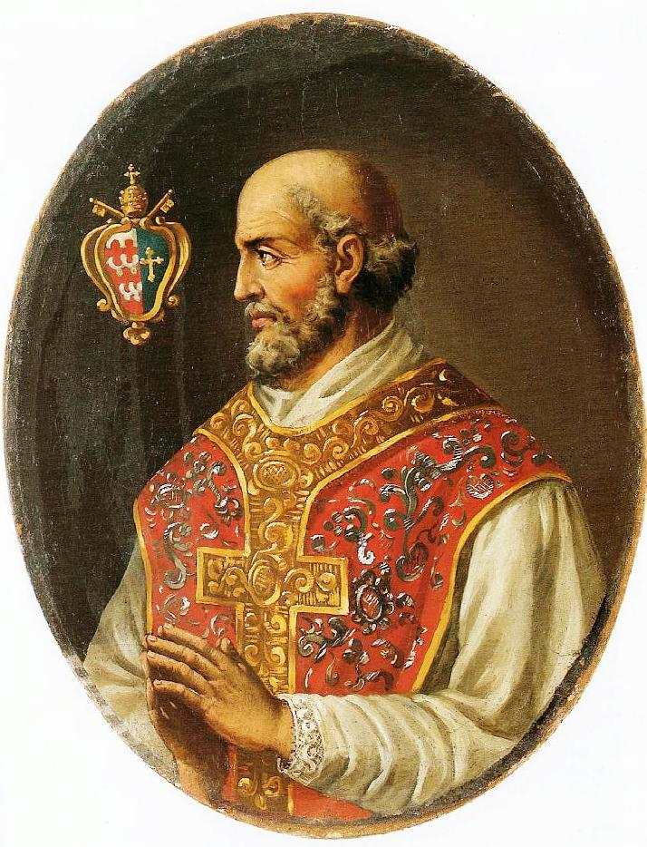 Papa Innocenzo II