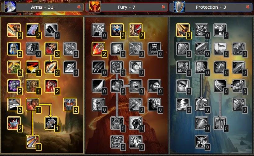 zelda game guide torrent