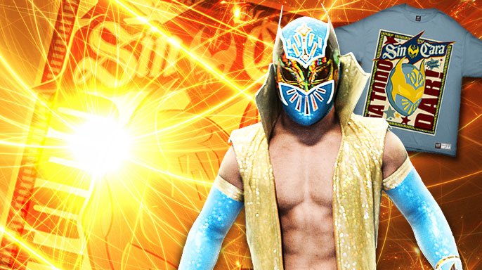 who is sin cara unmasked. sin cara unmasked and rey