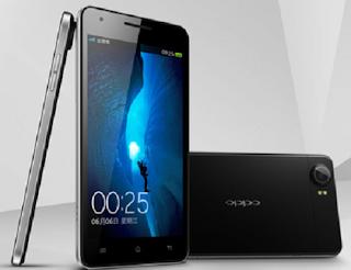 Daftar Harga HP Oppo Android Smartphone Ponsel Terbaru