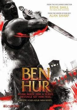 descargar Ben Hur