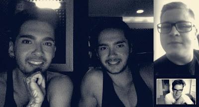 Tokio_Hotel_Twitter_NOTICIAS_PRONTO
