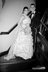 Amanda e Marcelo Casamento e Pré Wedding