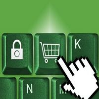 consumidor online mais consciente