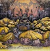 Cadaver - The World Under Terror CD 2014