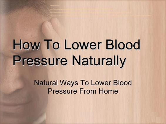 http://www.nhtips.com/2014/12/15-natural-ways-to-lower-high-blood.html
