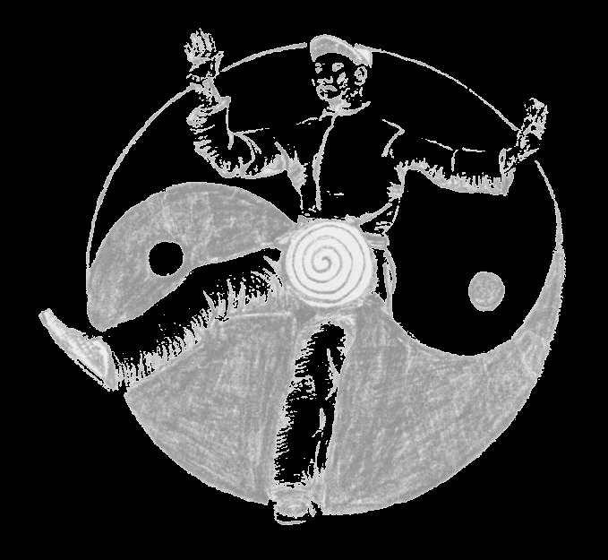ujratalpon - yuan chi tai chi - constant balance