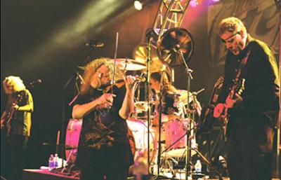Rock 1on1 - Kansas.png