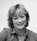 Pamela Hemelrijk