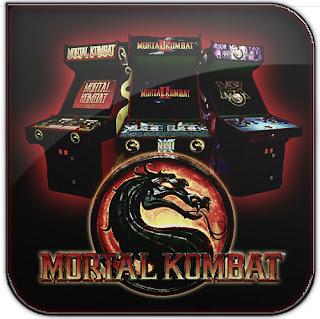 Download Mortal Kombat 5 PC Game Full Version Compressed
