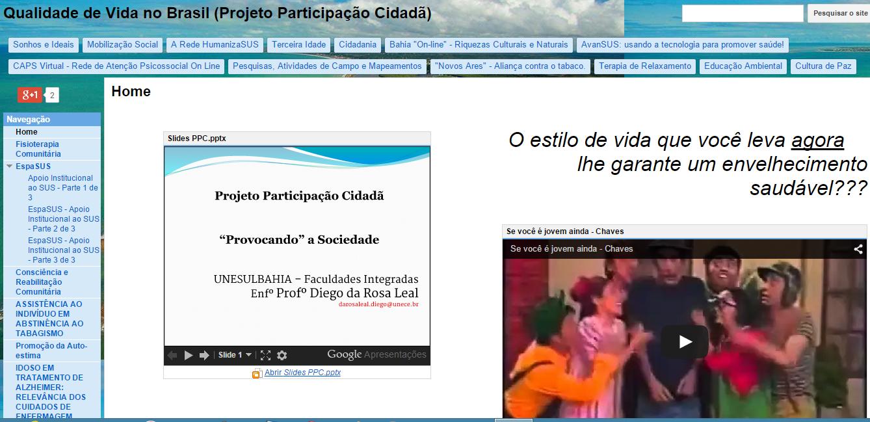 https://sites.google.com/site/qualidadedevidanobrasil/