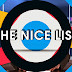 The Nice List (Iraqi airstrike, US Ebola scare, Kevin Durant & Bey/Jay divorce rumors - 08.12.14)