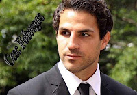 Profil Cesz Fabregas