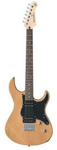 Harga Gitar Listrik Yamaha PACIFIA 120H