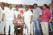 Telugu Cine Art Directors Association Building-thumbnail-12