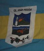 CEL JOÃO PESSOA