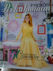 Majalah Perkahwinan