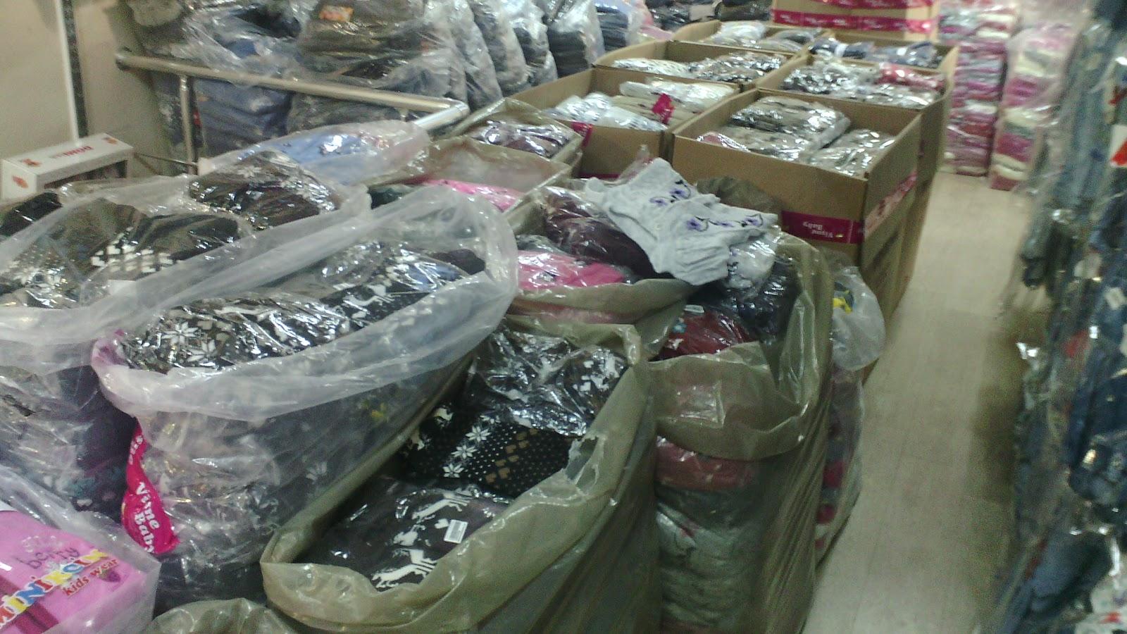 en ucuz çocuk kazakları imalattan toplu satış