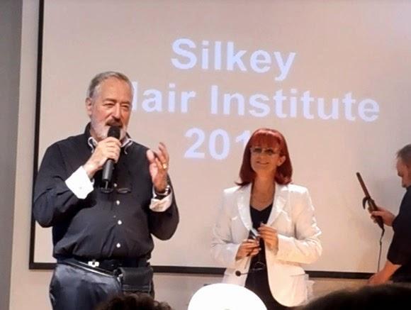 pelo 2014_silkey