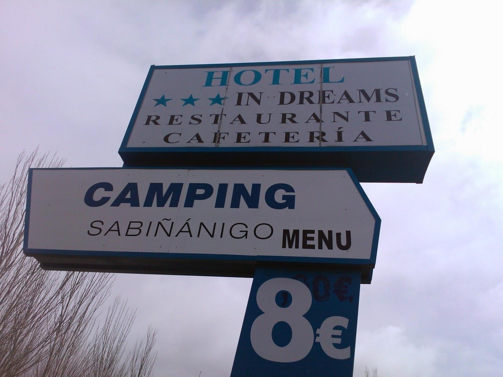 http://www.hotelindreams.com
