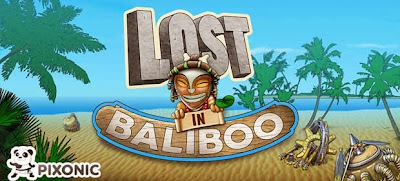 Lost in Baliboo 1.03 Apk Mod Full Version Unlmited Money Download-iANDROID Games
