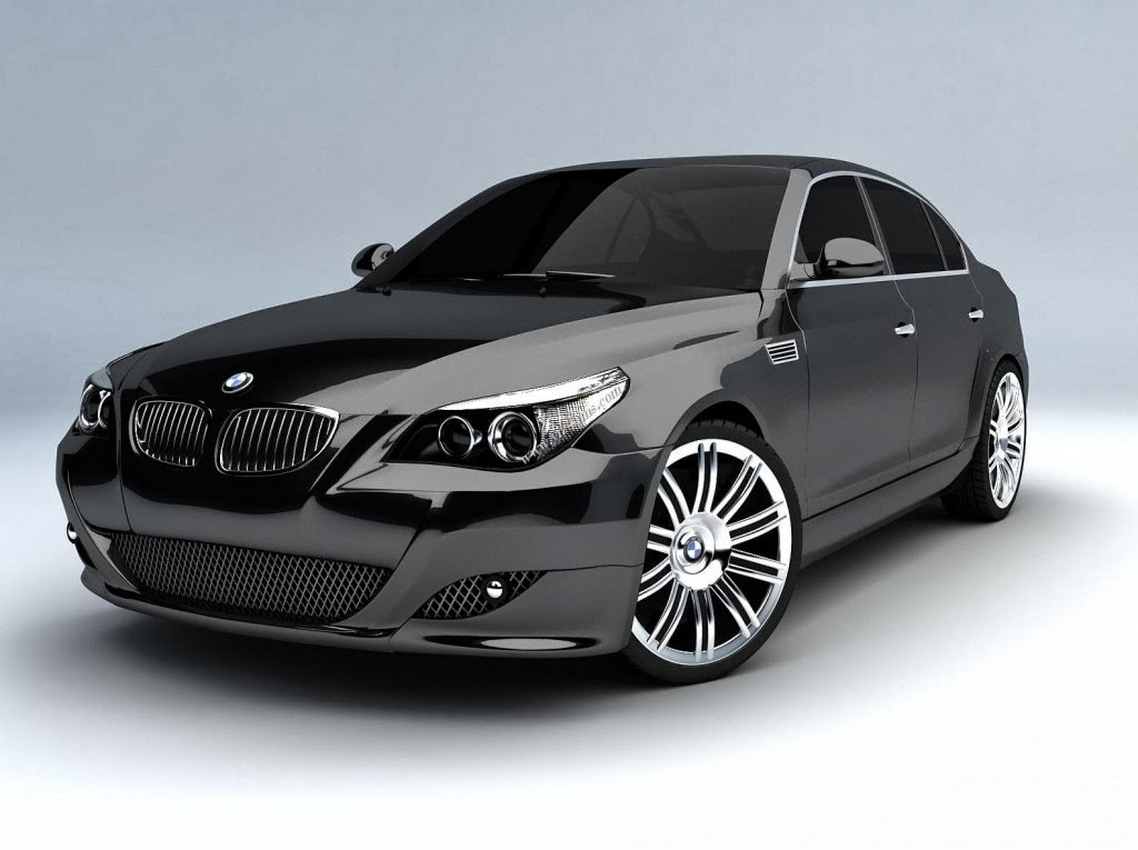 Worldlatestcarbd Bmw Cars