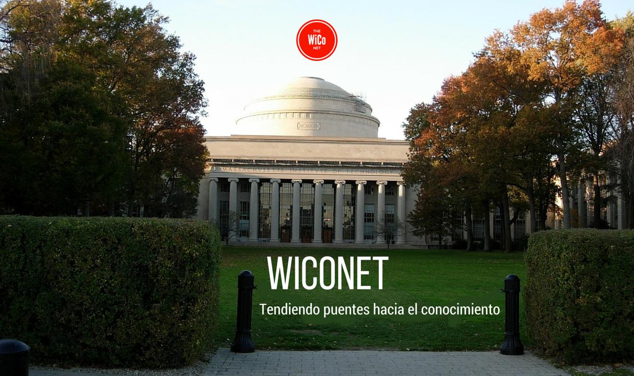 WiCoNet