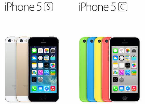 Novos modelos do iPhone podem custar até R$ 3.599, confira !