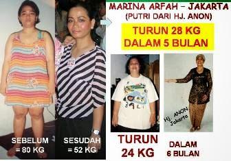 http://diet-menurunkanberatbadan.blogspot.com/
