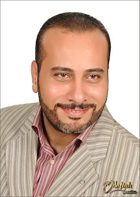 ياسر نوار