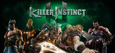 killer-instinct-pc-cover-katarakt-tedavisi.com