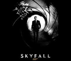 watch+free+movies+online+Skyfall+(2012)
