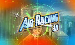 Download Air Racing 3D Apk