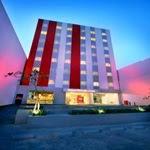 Tune-Hotel-Pasar-Baru