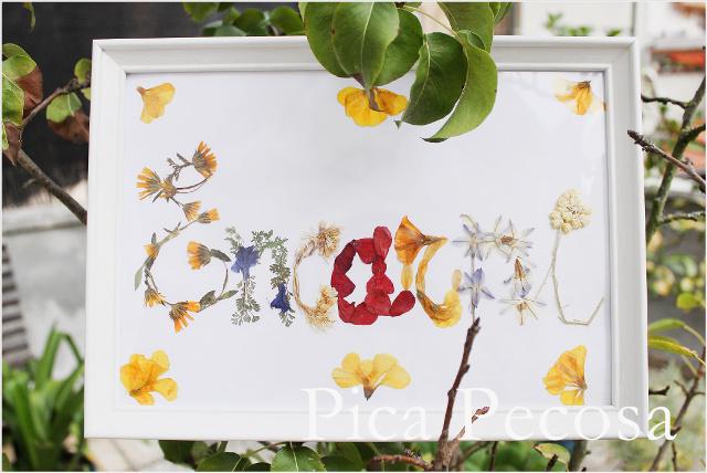 cuadro-con-nombre-hecho-flores-secas-prensadas-diy-02
