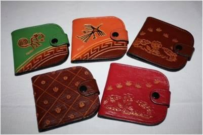 Artesan a peruana per pa s de todas las artes for Ceramica artesanal peru